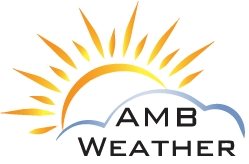 AMB Weather Logo